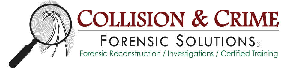 Collision Forensic Solutions